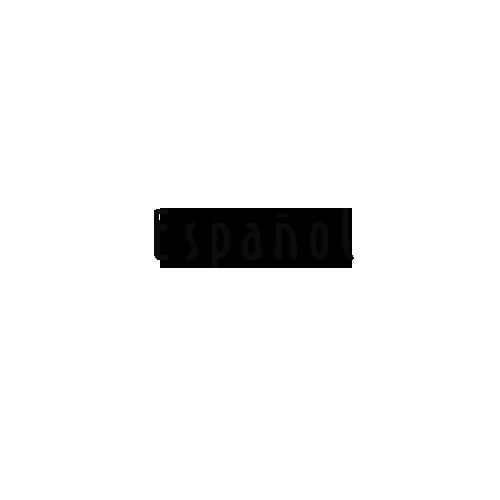 Deze afbeelding heeft een leeg alt-attribuut; de bestandsnaam is Espanol.png