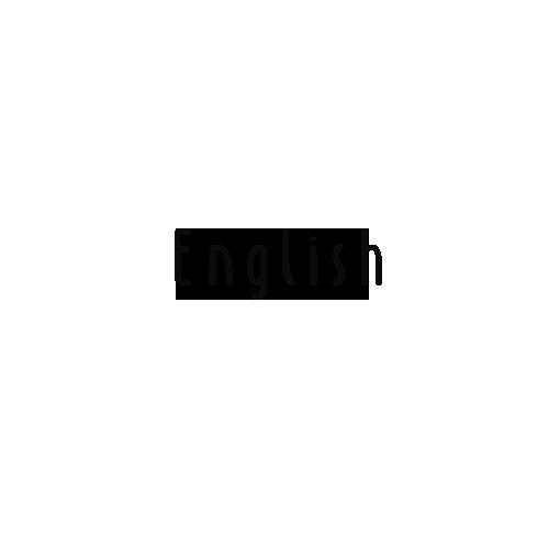 Deze afbeelding heeft een leeg alt-attribuut; de bestandsnaam is VagabunDOGs-new-logo-2-1.png